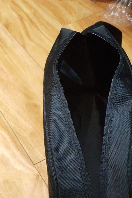 Túi tập gym Adidas Originals Duffel Small Bag  - Chiếc túi đa năng không thể thiếu 5
