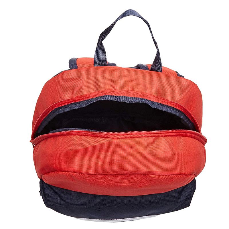 Balo thể thao Puma Phase Backpack 75487 nét quyến rũ từ thiết kế 5