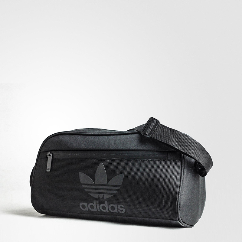 Túi tập Gym Adidas Originals Duffel Small Bag