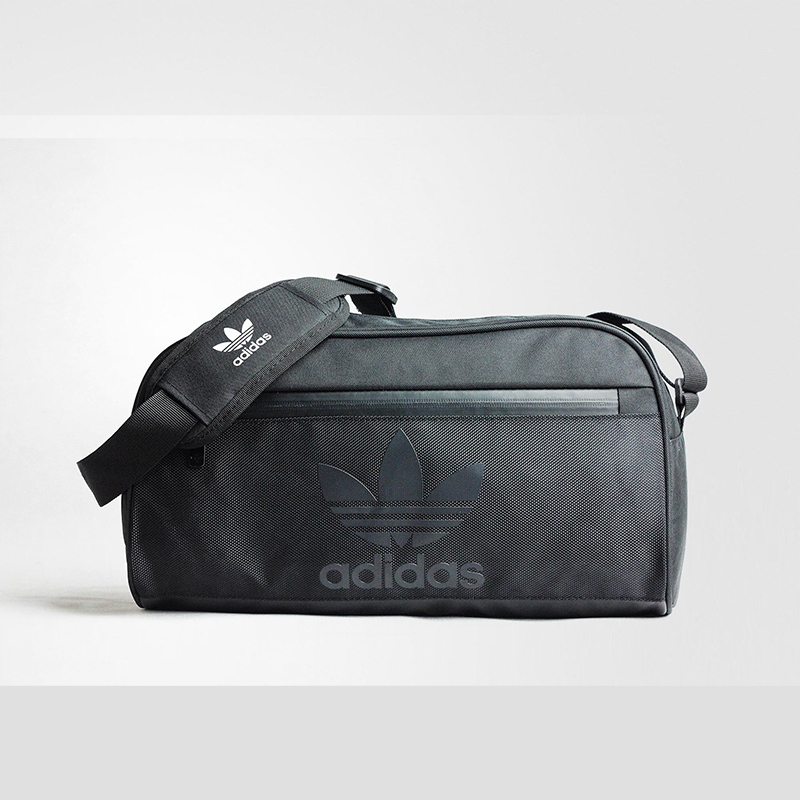 Túi tập Gym Adidas Originals Duffel Small Bag mã TA829 2