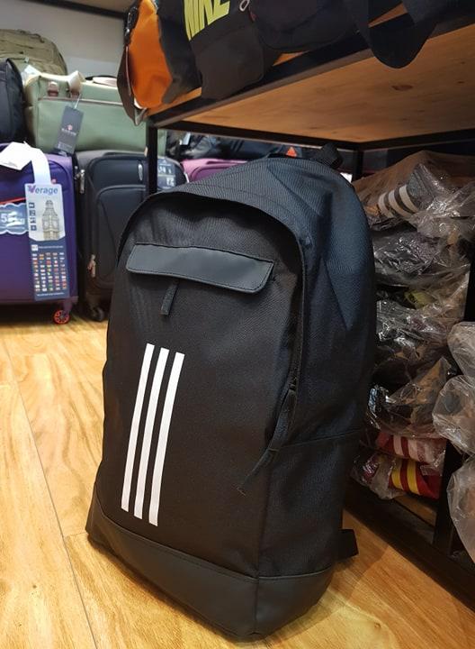 Balo Adidas Classic Backpack CF3300 đẹp khó cưỡng 3