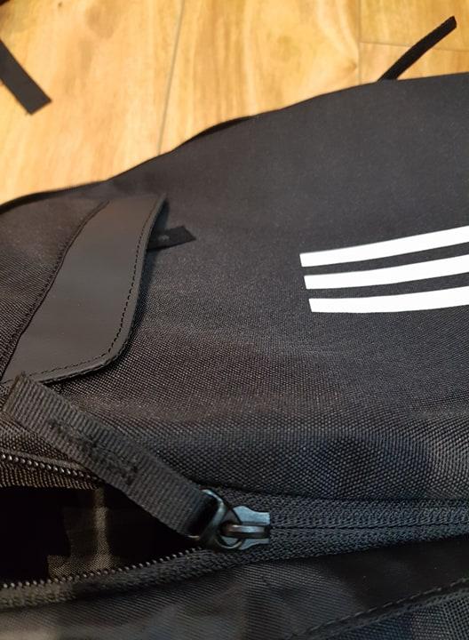 Balo Adidas Classic Backpack CF3300 đẹp khó cưỡng 5