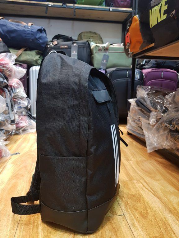 Balo Adidas Classic Backpack CF3300 đẹp khó cưỡng 4