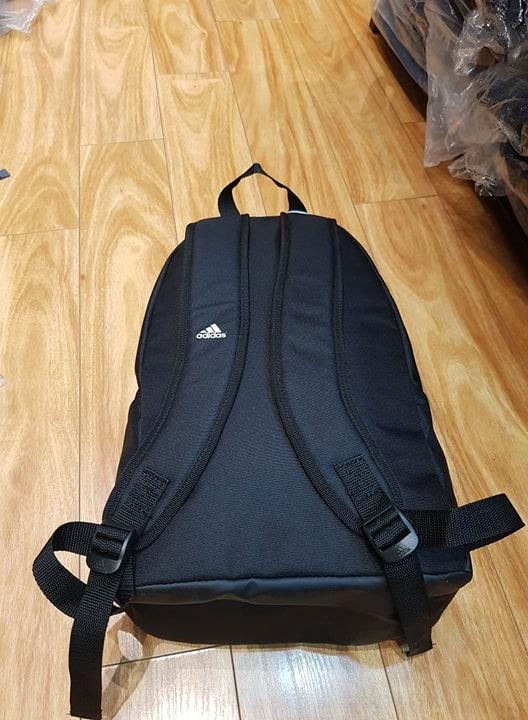 Balo Adidas Classic Backpack CF3300 đẹp khó cưỡng 8