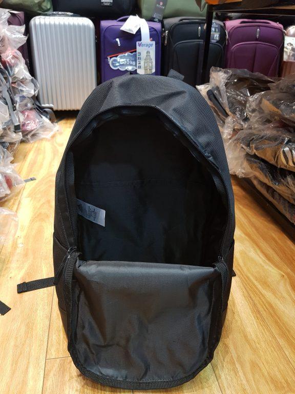 Balo Adidas Classic Backpack CF3300 đẹp khó cưỡng 6
