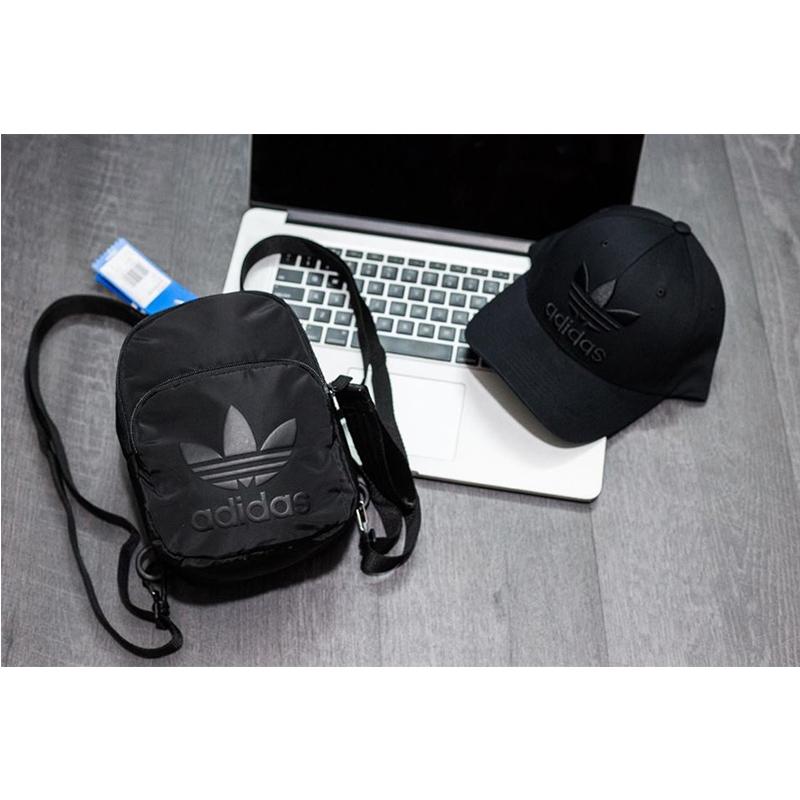 Balo Adidas CLASSIC MINI BACKPACK DV0212 Mã BA839 16