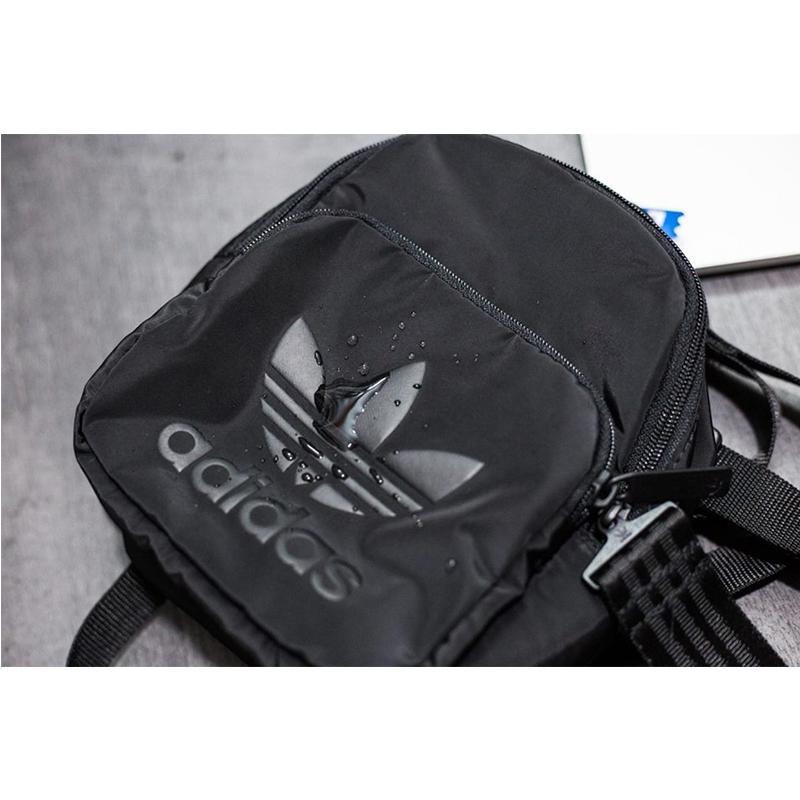 Balo Adidas CLASSIC MINI BACKPACK DV0212 Mã BA839 14