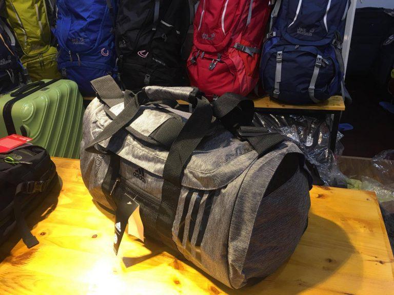 Túi xách du lịch cho ngày về quê thật dễ dàng 4