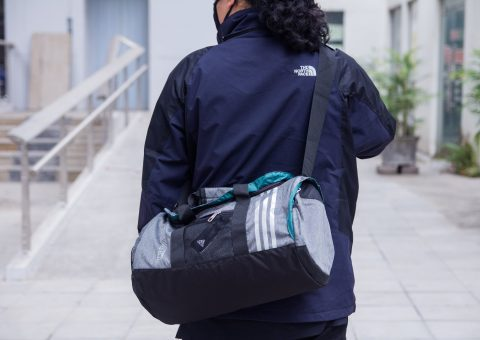 Túi xách du lịch cho ngày về quê thật dễ dàng 60