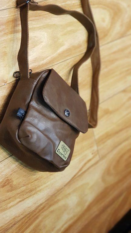 Túi đeo chéo da Three box 13 item hot hit nhà balotot.com 6
