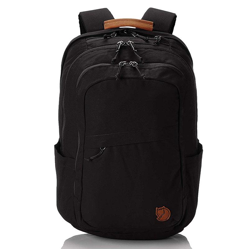 Balo FJALLRAVEN Raven 28L Backpack mã BF841 2