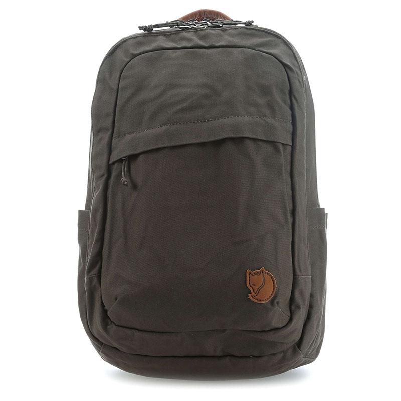 Balo FJALLRAVEN Raven 28L Backpack mã BF841 8
