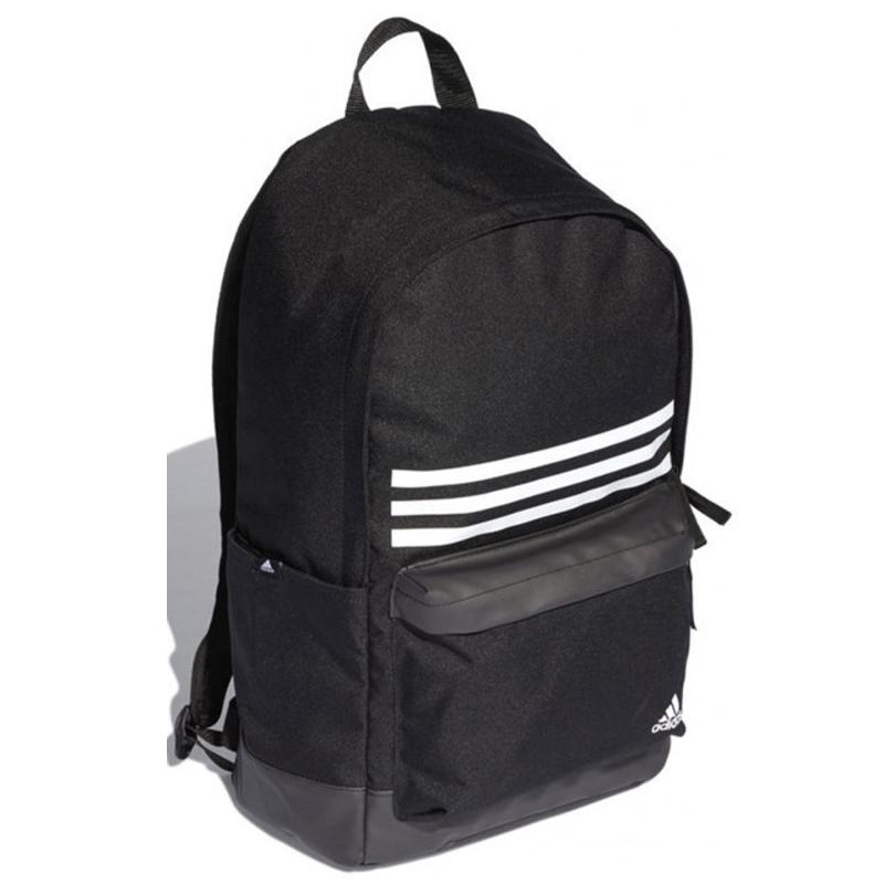 Balo adidas Classic 3-Stripes Pocket Backpack Mã BA843 9