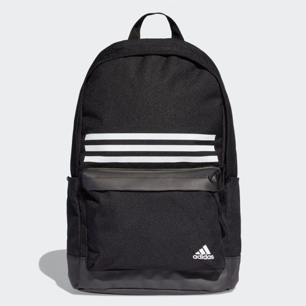 Balo adidas Classic 3-Stripes Pocket Backpack Mã BA843 1