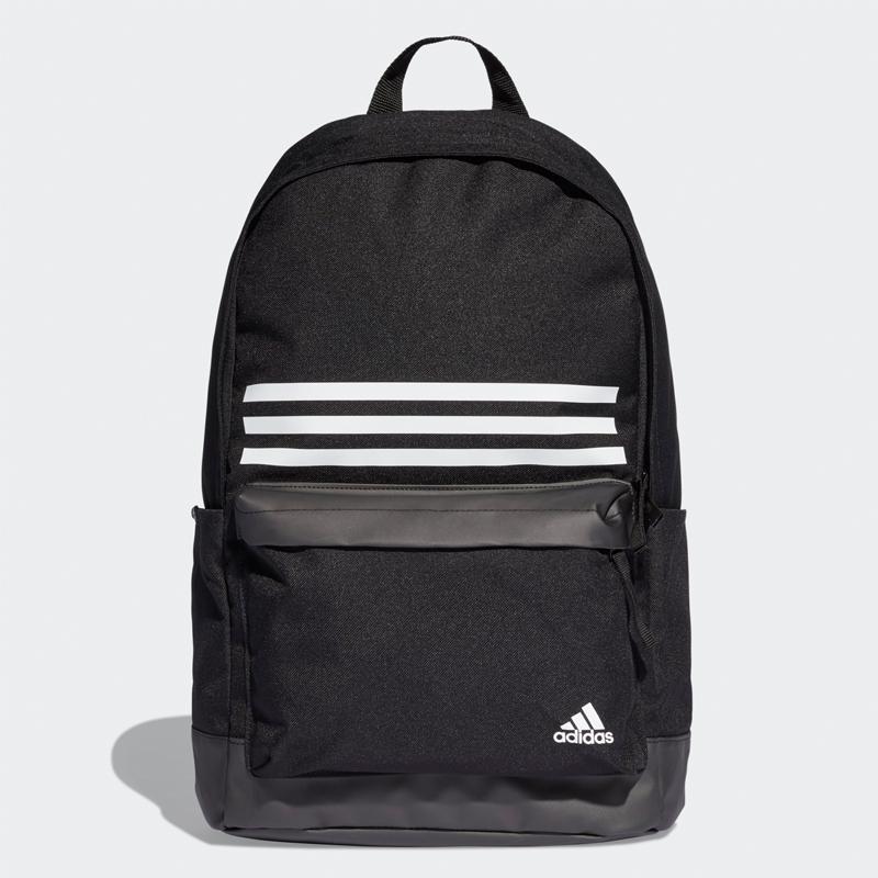 Balo adidas Classic 3-Stripes Pocket Backpack Mã BA843 2