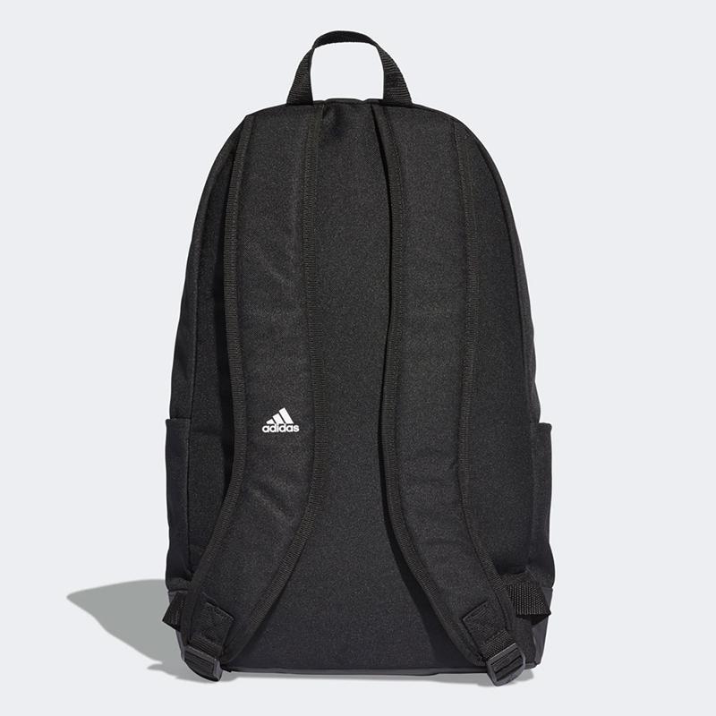 Balo adidas Classic 3-Stripes Pocket Backpack Mã BA843 10