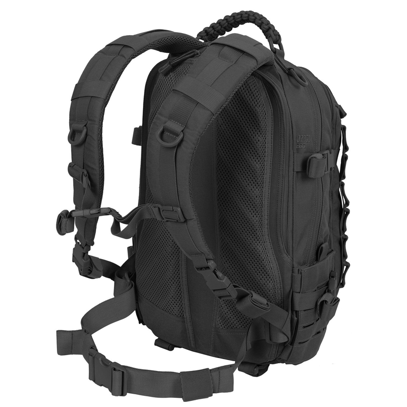Balo Direct Action Dragon Eggs Backpack