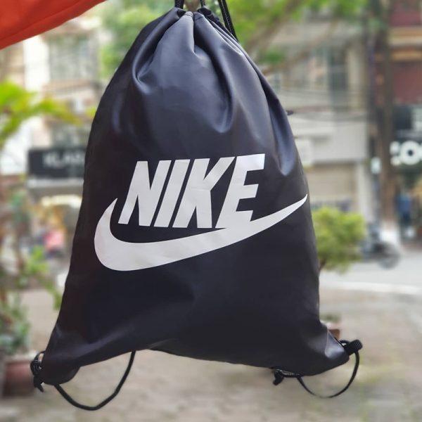 Balo dây rút Nike vải gió mẫu 2019 mã BN845 1