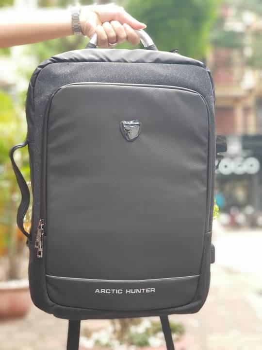 Balo laptop Arctic Hunter Ah00263 16