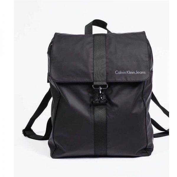 Balo thời trang Hàn Quốc CK03  mã BC853 1
