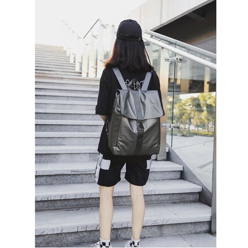 Balo thời trang Hàn Quốc CK03