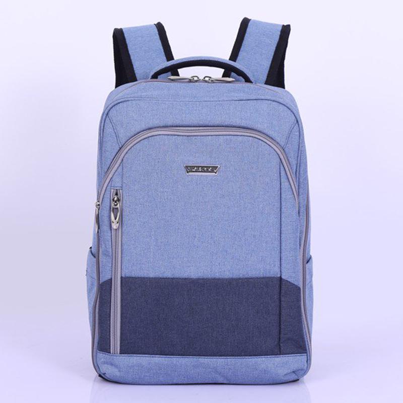 Balo Laptop Sakos OMEGA i14