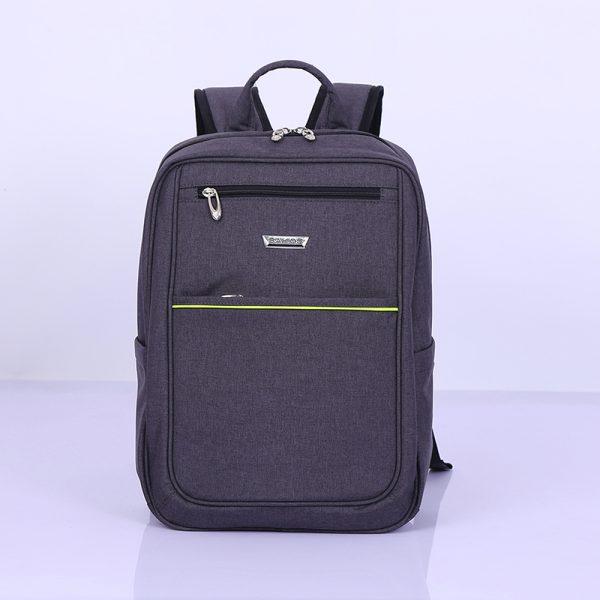 Balo laptop Sakos AMBER i15 mã BS849 1