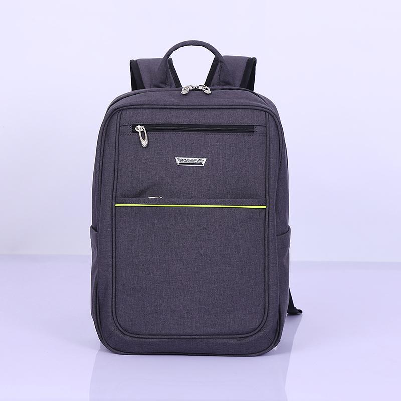 Balo laptop Sakos AMBER i15 mã BS849 2