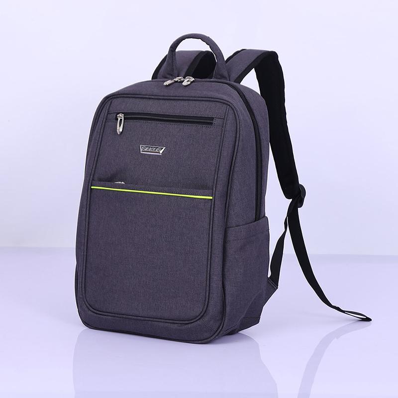 Balo laptop Sakos AMBER i15