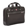 Cặp laptop Sakos Astro 15 Mã CS852 5