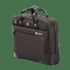 Cặp laptop Sakos Astro 15 Mã CS852 4