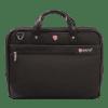 Cặp laptop Sakos Astro 15 Mã CS852 3
