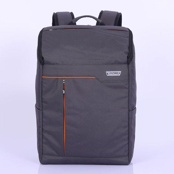 Balo laptop Sakos GAMMA i14 mã BS850 1