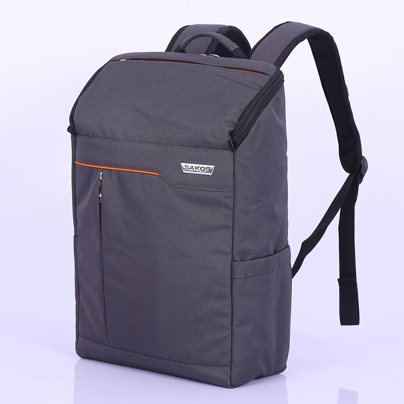 Balo laptop Sakos GAMMA i14