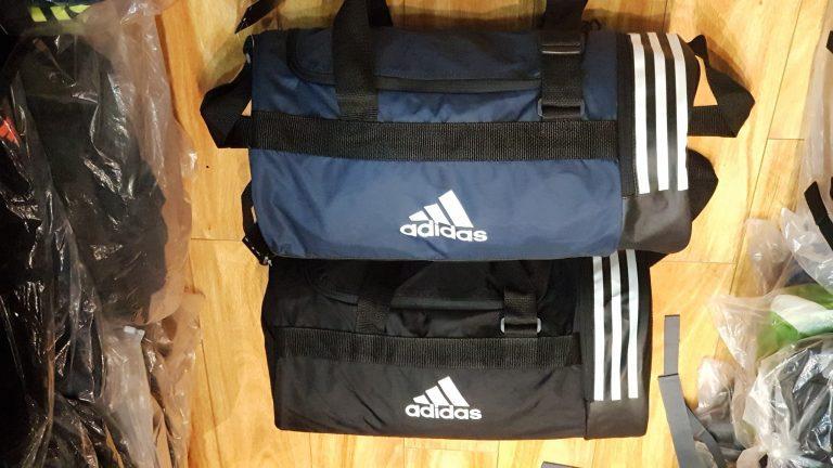 Túi xách Adidas - item hot hit không thể bỏ qua 5