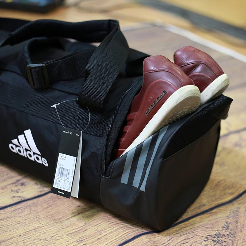 Túi xách Adidas - item hot hit không thể bỏ qua 4