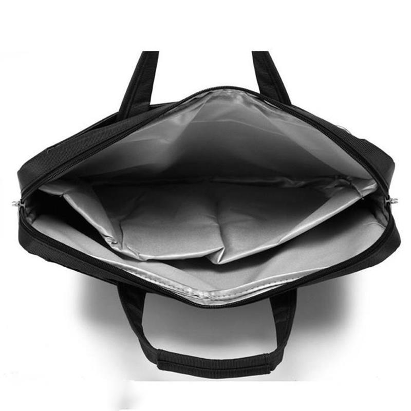 Cặp Túi đựng laptop CoolBell