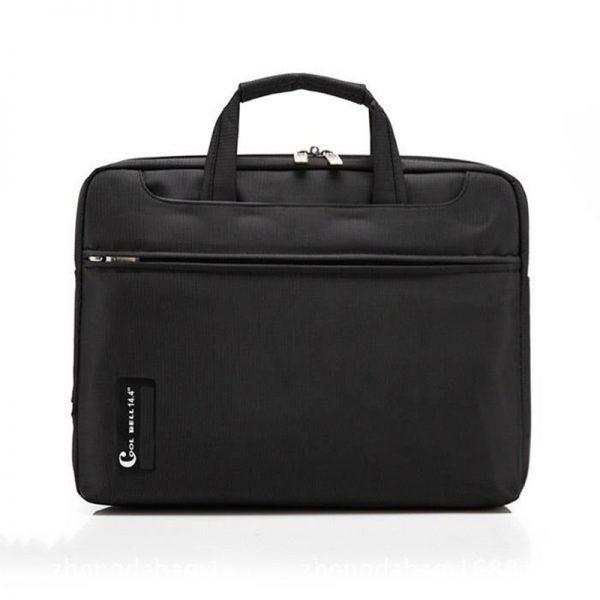 Cặp Túi đựng laptop CoolBell 01 Mã CB859 1