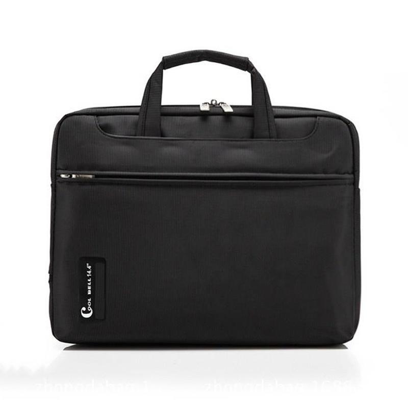 Cặp Túi đựng laptop CoolBell 01 Mã CB859 2