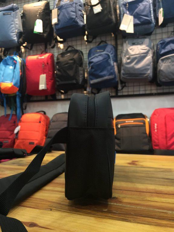 Adidas Originals  Crossbody Bag - item không thể thiếu trong tủ đồ 6