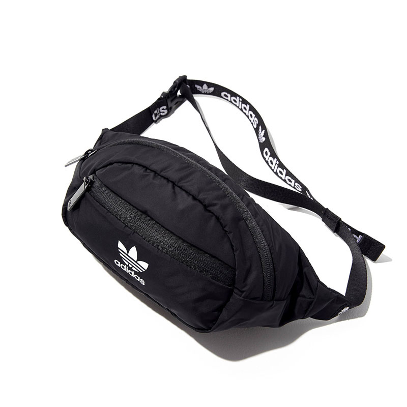 Túi bao tử Adidas NATIONAL WAIST PACK CK6590 10