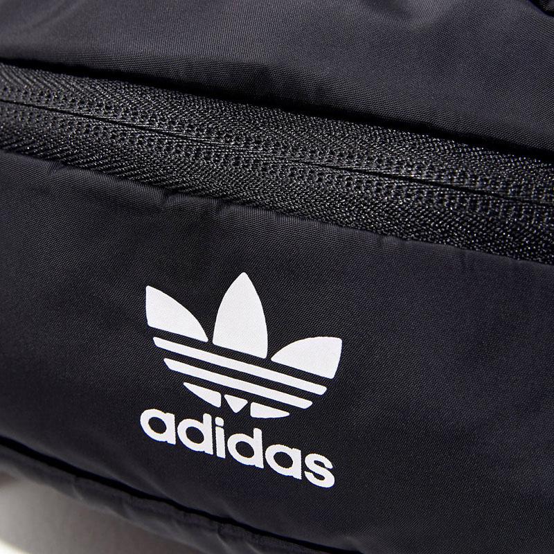 Túi bao tử Adidas NATIONAL WAIST PACK CK6590 14