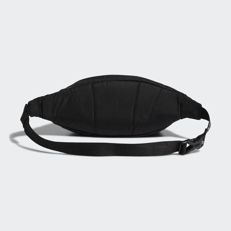 Túi bao tử Adidas NATIONAL WAIST PACK CK6590 11