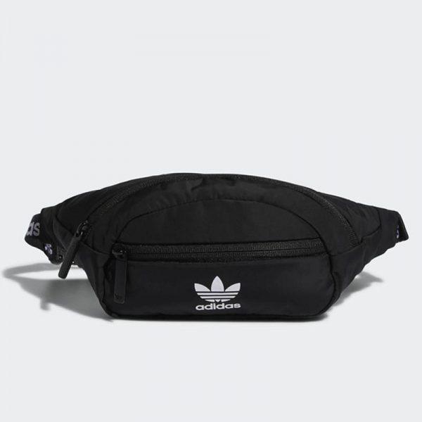 Túi bao tử Adidas NATIONAL WAIST PACK CK6590 1