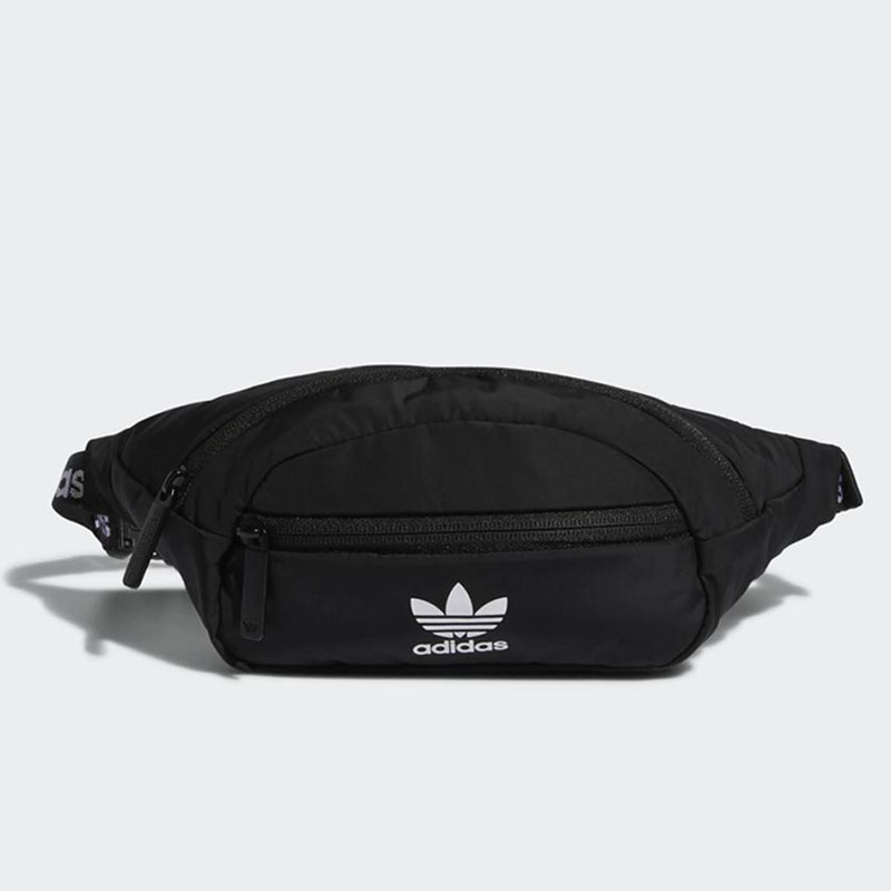 Túi bao tử Adidas NATIONAL WAIST PACK CK6590 2