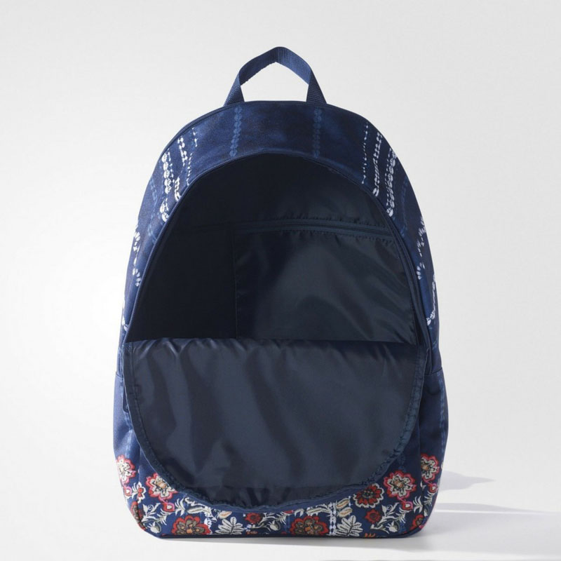Balo Adidas Originals Cirandeira Essentials Backpack
