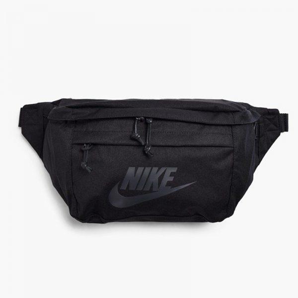 Túi balo đeo chéo Nike Hip Pack BA5751-010 Mã BN867 1
