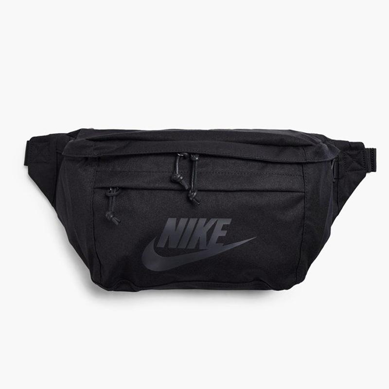 Túi balo đeo chéo Nike Hip Pack BA5751-010 Mã BN867 2