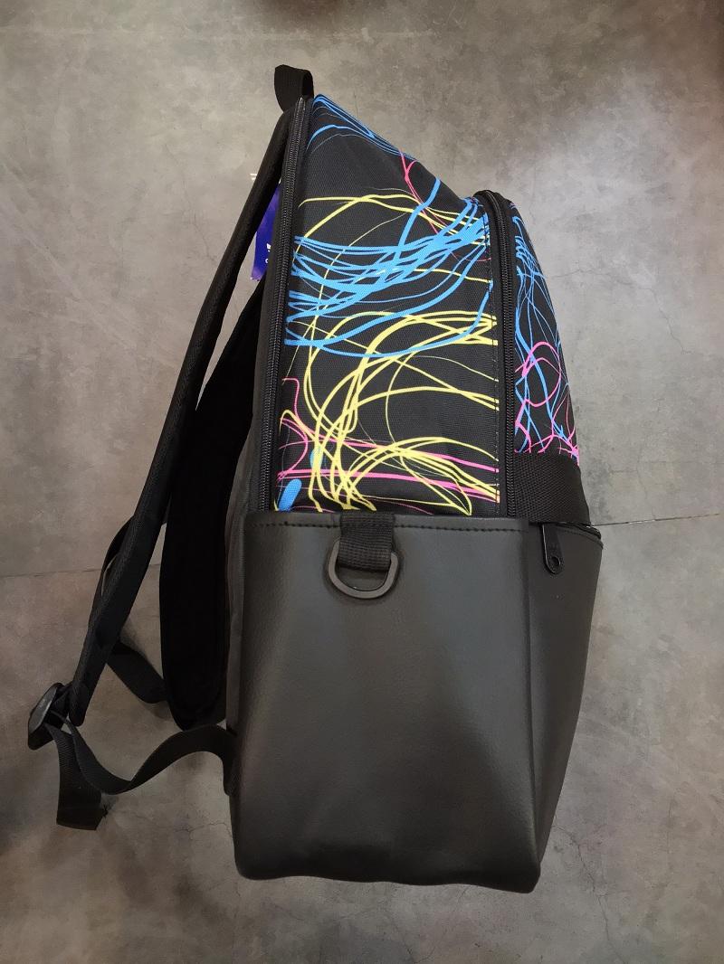 Balo Adidas Multicolor AO3423