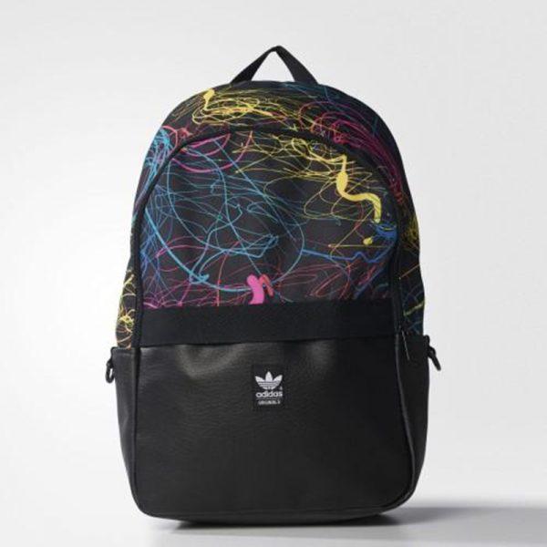 Balo Adidas Multicolor AO3423 Mã BA869 1